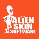 Alien Skin Software logo