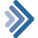 Align Commerce logo