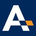 A-LINE Interactive logo