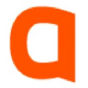 aliquia.com logo
