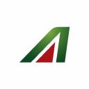 Alitalia Compagnia Aerea Italiana SpA logo