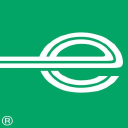 All Car Rent-a-Car logo
