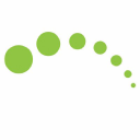AllCells, LLC logo