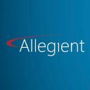 Allegient, LLC logo