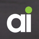 Allen Interactions logo