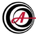 Alliance Exposition Services logo