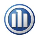 Allianz Brasil logo