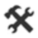 All iPhone Repairs logo