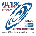 All Risk Insurance Group, Inc. logo