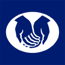 Allstate Financial Advisors, LLC logo