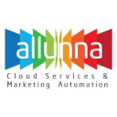 Allunna Cloud Services & Marketing Automation