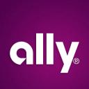 Ally Financial Inc. logo