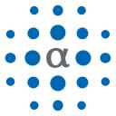 AlphaSense, Inc. logo