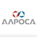 Alrosa Company Limited logo