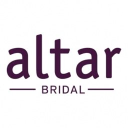 Altar Bridal logo