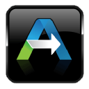 Altaro Software logo