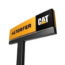 Altorfer Inc. logo