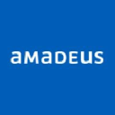 Amadeus IT Group logo