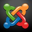 Amaori Marketing Digital logo