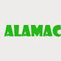 Amazing Academy logo