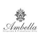 Ambella Corporate & Promotional Gifts logo