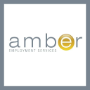 Amber Employment Services Ltd logo