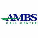 Ambs Call Center