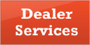 American Auto Auction Group logo