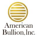 American Bullion Inc. logo