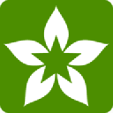 American Meadows, Inc logo