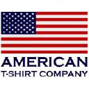 American T-shirt Company logo