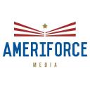 AmeriForce Publishing, Inc. logo