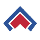 AmeriSave Mortgage Corporation logo