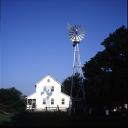 Amish Acres logo