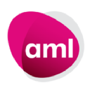 AML Group logo