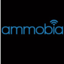Ammobia: Mobile App Development Solutions for SMBs logo