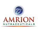 Amrion Nutraceuticals