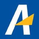 Amsterdam Printing logo