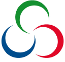 Ananke, Inc. logo