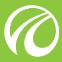 Andatech Corporation Pty. Ltd. logo