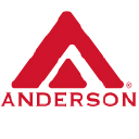 Anderson Hay & Grain Co., Inc. logo