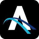 Aldebaran Unified Communications logo
