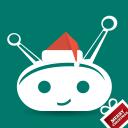AndroidBG.com logo