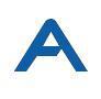 ANGARAI logo