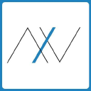 AngelHub Ventures logo
