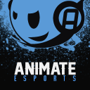 Animate Esports logo