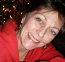 Ann Baldwin Creative Screenwriting logo