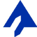 Annese & Associates, Inc logo