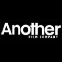 Another Film Company logo