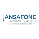 Ansafone Contact Centers